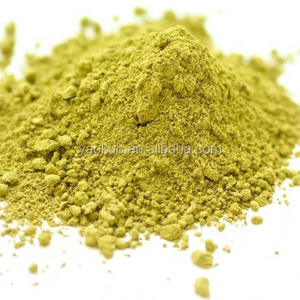100% Natural Epimedium extract Flavonoids powder/5% 10% 20% 50% 98% icariin icariins/Horny goat weed extract/CAS 489-32-7/