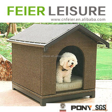 Luxury cheap cool pet house made in vietnam