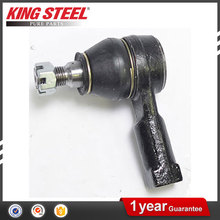 Kingsteel Automobile Tie Rod End for Daihatsu 45046-87401