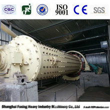 Certificate calcium carbonate grinding pulverizer for sale