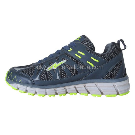 zapatos deportivos,women sport shoes