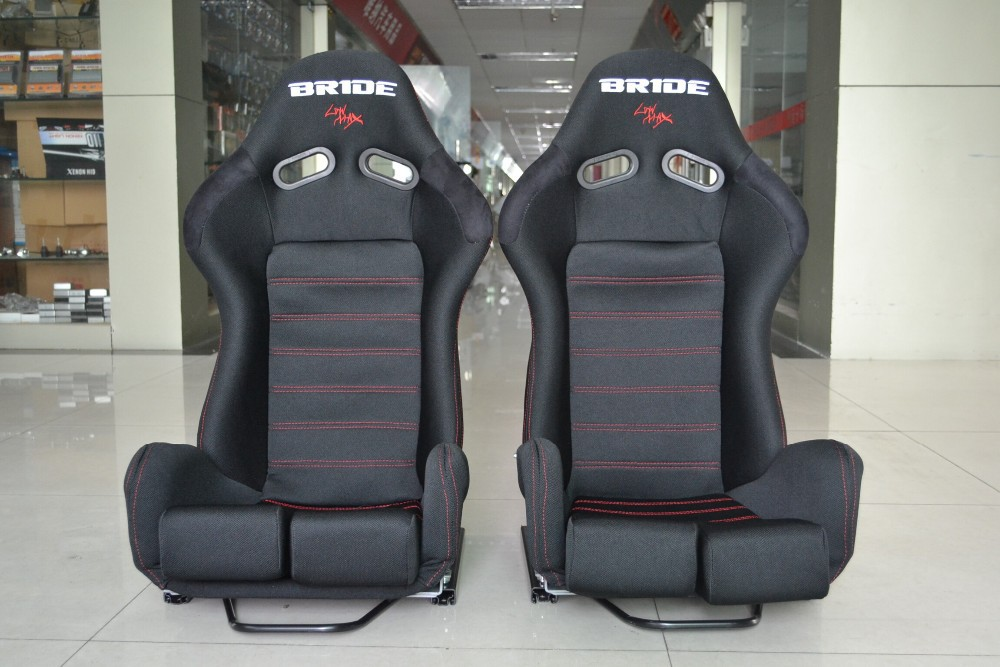 Bride Lowmax SPS Racing seats/Racing seats for Sale/Carbon fiber seats