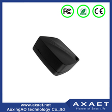 2017 Bluetooth iBeacon Tag BLE 4.0 iBeacon with Temperature and Humidity Sensor