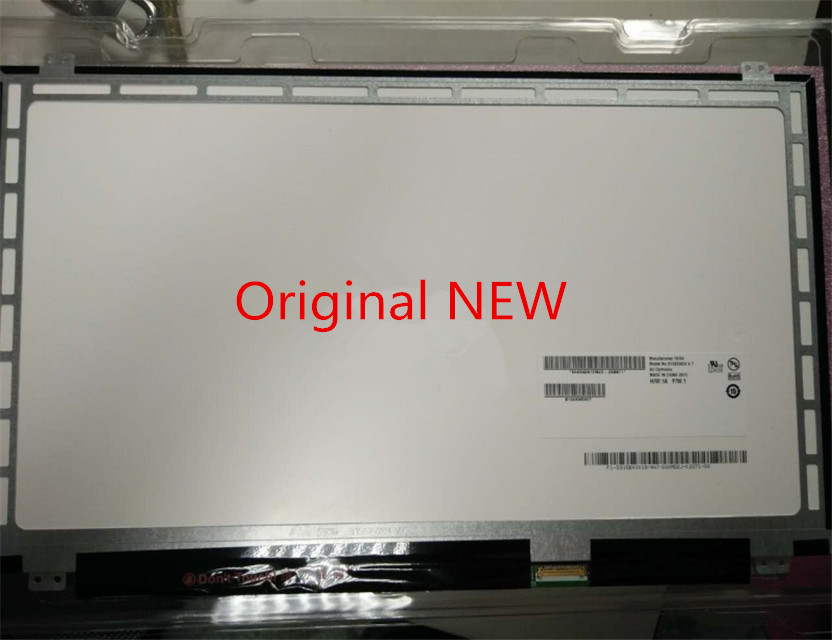 "Hot sales high quality laptop pantalla portatil 15.6"" lcd LP156WH4 TLA1"