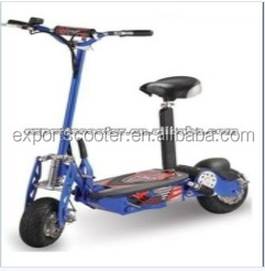 mainbon small foldable 500w 800w 1000w electric scooters for kids or adults hot best quality