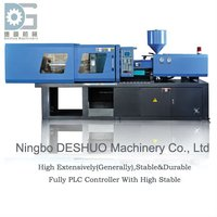 DSX-280T plastic bucket making machines