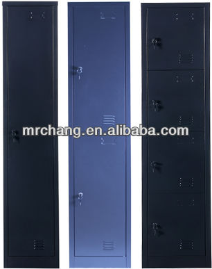 High quality metal locker office furniture
