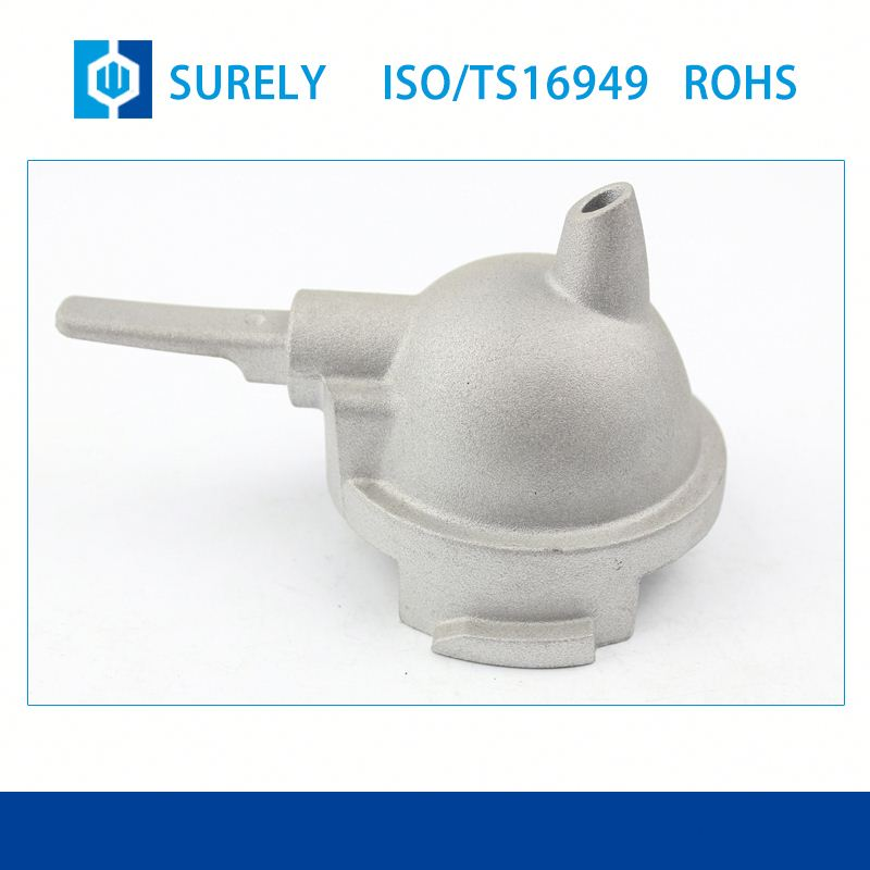 New Popular Excellent Dimension Stability Surely OEM Second Hand Car Parts
