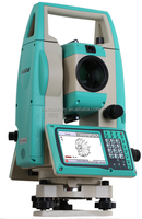 2015 new Ruide RTS862I image total station