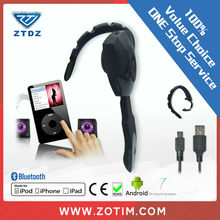 Wholesale Factory Price HC-3028 Wireless Bluetooth Headset For XBOX 360