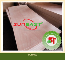 composite plywood,compressed wood board,press board sheet