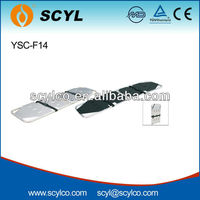 YSC-F14 Aluminum Alloy Back Board Stretcher