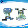 Sheet Metal Fabrication Industrial Metal Parts