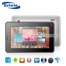 ZX-MD7020 7 inch gastric 2gb ram second hand android tablets pc