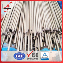 Stainless steel round bar ASTM 303