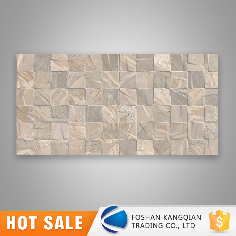 Discontinued ceramic tile finder gallery tile flooring design ideas discontinued ceramic tile finder gallery tile flooring design ideas discontinued ceramic tile choice image tile flooring dailygadgetfo Choice Image