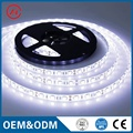 Good Quality 3528,5050,5730,3014 Flex Led Strip 12v/24v Led Strip Tape Light