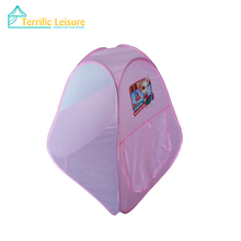 Cheap Popular Easy Kids Play Tent