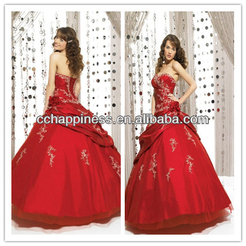 red prom dress sewing patterns size 16 shopping bridal shops design your own wedding dress