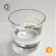Propynol ethoxylate 3973-18-0 with high purity