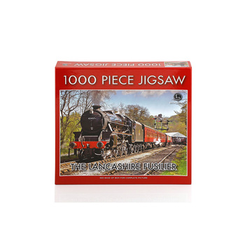 Adult 1000 Pieces Intelligence Jigsaw Puzzle Toy