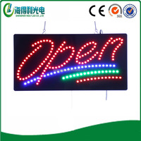 Hdly High Quality Super cheap Hidly led advertising display board