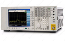 Keysight New and Used N9010A EXA Signal Analyzer with 10Hz to 26.5 GHz