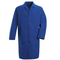 Wholesale Unisex Lab Coat Uniform Lab Worker Uniform
