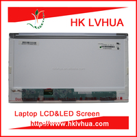LP156WH2-TLE1 LP156WH4 TLA1 TLB1 for lg philips lcd panel 15 computer monitor FOR sony vaio laptop pannel Dell In China