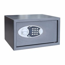 Yongfa 23EJ Best Selling Jewelry Safe Luxurious Hotel Safe