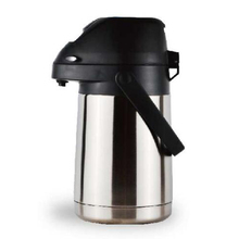 home use mini thermos vacuum airpot coffee pot hot selling