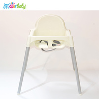Restaurant Furniture Restaurant Baby High Chair For Elderly/baby chair