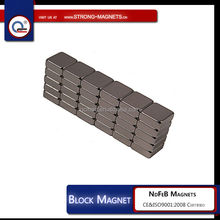 shanghai strong magnets for Approved magnetic dry separator machine for sorting 2-3 mm weakly magnetic minerals