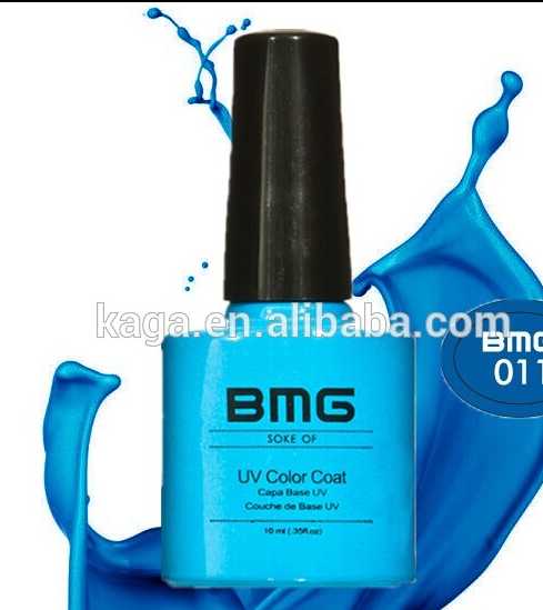 China factory price OEM Offered Manufacturer China Custom Made Buy Gel Nail Polish