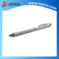Classic stylus pen in China touch pen for mobile ballpoint pen for tablet