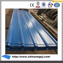2017 hot sale new-tech China steel sheet pile wall