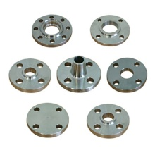 WN SO BL PL TH SW dn80 dn90 dn100 dn150 dn200 gi flange