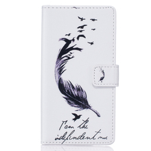New Phones Case Embossed Flip PU Wallet Leather Cover, Smart Phone Accessories for Samsung G530