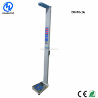 DHM-16 High Quality Electric Price Computing Scale,Strong ABS Materials Body