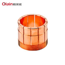 High Quality Electrical Cable Lug Copper Terminal
