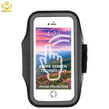 2017 new armband cases for iphone 7 / 6, sport case for iphone 6S