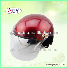 High performance flying helmet for adults with cheapest price GY-FH03