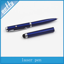Hot selling touch pen for ndsi for wholesales