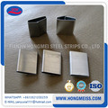 china manufactures plastic steel buckle metal clip seal