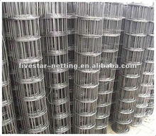 low price welded wire mesh size factory for mice