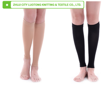 SLT-124251-A stockings for varices
