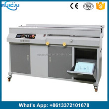 Perfect Binding Machine Price 588 with A4 size binder
