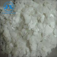 Hot Sale Factory Sodium Hydroxide /Caustic Soda Pearl/Flake/Solid 99%