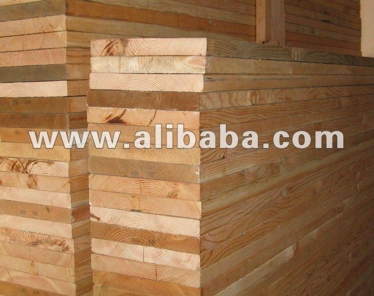 Douglas sapin planches panneaux de bois id de produit for Planche douglas castorama