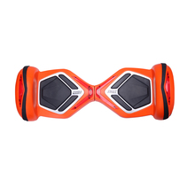 8 inch self balancing electric scooter bluetooth 2 wheels custom hoverboard